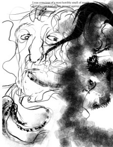 ghost story rough 1